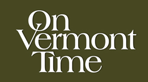 On Vermont Time, Quality handcrafted clocks and Custom Furniture